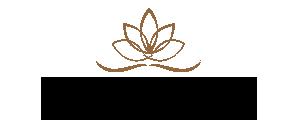 サンプル03-lotus-