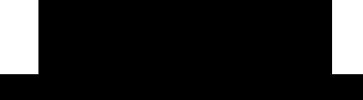 サンプル11-orion-