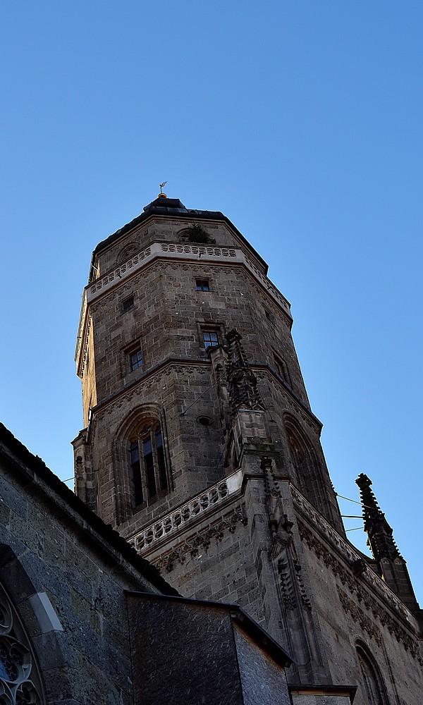 Historical Castel