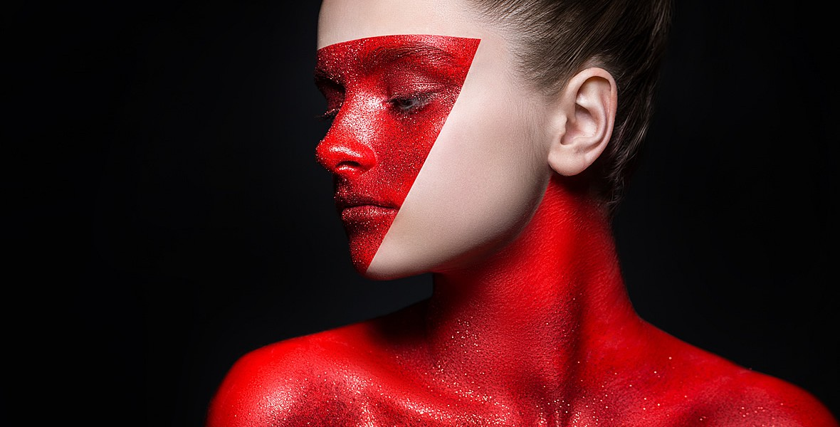 il Rosso Triangolo